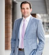 Anthony Cassel, Real Estate Agent in Berkeley, CA
