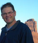 Mark Hummell, Real Estate Agent in Anthem, AZ