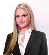 Lilia Biberm…, Real Estate Pro in Boca Raton, FL
