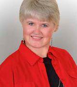Ginny Burch, Real Estate Pro in Lake, MI