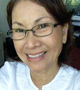 Kitty Chan, Real Estate Pro in Pleasanton, CA