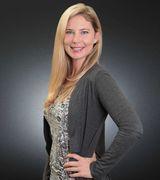 Heather Cosg…, Real Estate Pro in Bradenton, FL