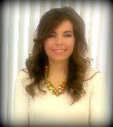 Chantal Papo…, Real Estate Pro in New Hampton, IA