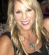 Carol Noto, Agent in Scottsdale, AZ