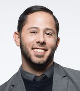 Davey Cetina, Real Estate Pro in Oakland, CA