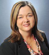 Angela Pierce, Real Estate Pro in Loganville, GA