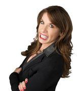 Jennifer Polansky, Real Estate Agent in Goodyear, AZ