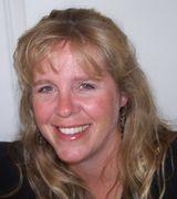 Brooke Shepherd = Integrity, Agent in Colorado Springs, CO