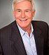 JOHN BAER, Agent in Chicago, IL