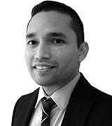 Oscar Mena, Real Estate Pro in Miami, FL
