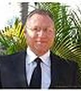 Michael Boyle, Real Estate Agent in Manatee, FL