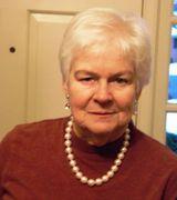 Priscilla Lowe, Agent in Winchester, VA