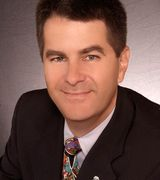 Bill Ward, Real Estate Agent in Madison, AL
