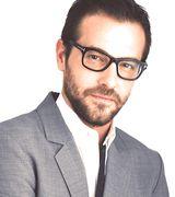 Alex LiMandri, Real Estate Agent in Los angeles, CA