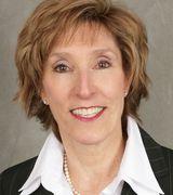 Barbara Wiener, Agent in Closter, NJ