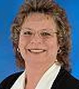 Sharon Hart, Agent in Chillicothe, OH