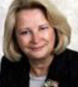 Ruth Korpita, Agent in Milford, CT