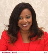 Tammie Moore…, Real Estate Pro in Bartlesville, OK