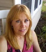 susan cowan, Agent in brick, NJ