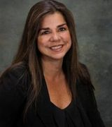 Teresa Brown, Agent in bend, OR