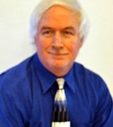 Lew Corcoran, Real Estate Pro in Easton, MA