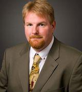 Kyle D. Von…, Real Estate Pro in Coralville, IA