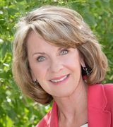Cindy Riding, Real Estate Pro in Scottsdale, AZ