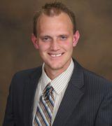 Jamie Borden, Real Estate Pro in Blaine, MN