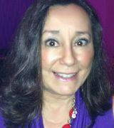 Yvette Pagano, Real Estate Pro in DULUTH, GA