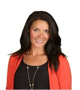 Tara Byrnes, Real Estate Agent in Littleton, CO