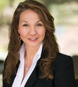 Kim Benedict, Real Estate Pro in Overland Park, KS