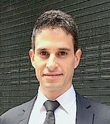 Michael Engstrom, Agent in New York, NY