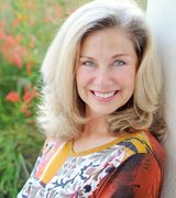 Peggy Garrity, Real Estate Agent in Naples, FL