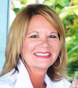 Tina Herrell, Agent in Saint Pete Beach, FL