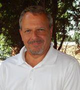 Daniel Hilsm…, Real Estate Pro in Buford, GA