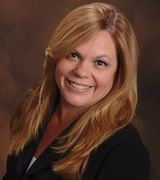 Natalie Wooley, Agent in Middletown, NJ
