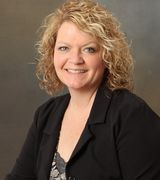 Amy Williams, Real Estate Pro in Appleton, WI