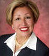 Estella Alas, Real Estate Pro in The Woodlands, TX