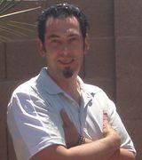Robert Ingen…, Real Estate Pro in Surprise, AZ