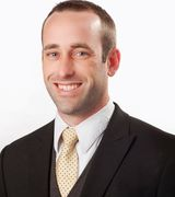 Robert Vogt, Agent in Rochester, NY
