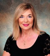 Marsha Corby, Real Estate Pro in Palm Coast, FL