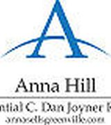 Anna Hill, Agent in Greenville, SC