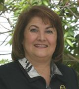 Lynn Hehn, Real Estate Agent in Port Washington, NY