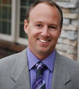 Sean McGovern, Real Estate Pro in Lexington, KY