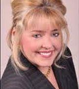 Fawn Whitford, Real Estate Pro in Tucson, AZ