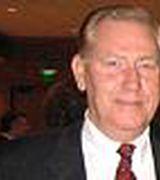 Arnie Urbick, Real Estate Pro in Danville, VA
