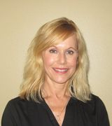 Leanne Knisely, Agent in Lenexa, KS