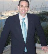 Shay Dassa, Agent in Santa Rosa Beach, FL