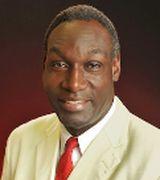 Joseph Odima, Real Estate Pro in Bentonville, AR