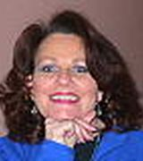 Ruth Crawford, Agent in Fort Worth, TX